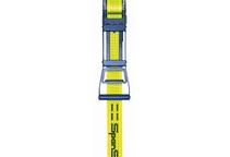 ErgoMaster LC 2.000 daN einfach direkt