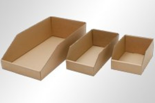 Lagerboxen