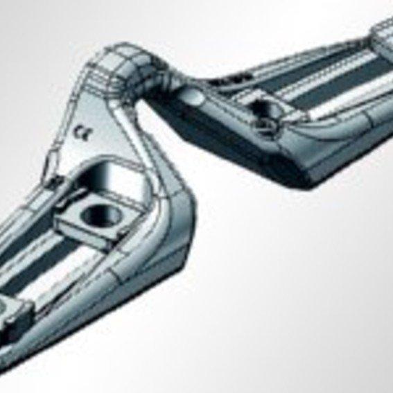 AXZION VarioTAP | Evers GmbH