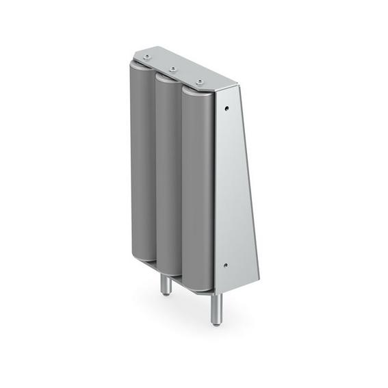 Seitendruckausgleicher | Evers GmbH