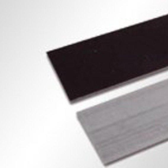 Signode Magnus-Stahlband schwarz | Evers GmbH