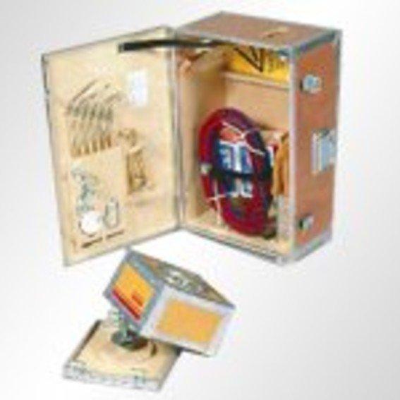 Ply Pak Boxen & Koffer   Evers GmbH