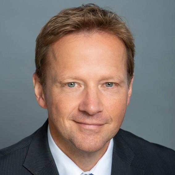 Christoph Bergforth | Evers GmbH