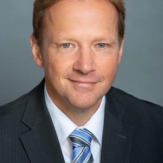 Christoph Bergforth