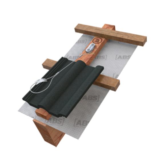 Anschlagpunkt Dach, EN 795 | Evers GmbH