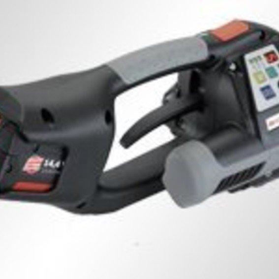Zubehör für BXT-Akku- Spann- u. Verschlußgerät | Evers GmbH