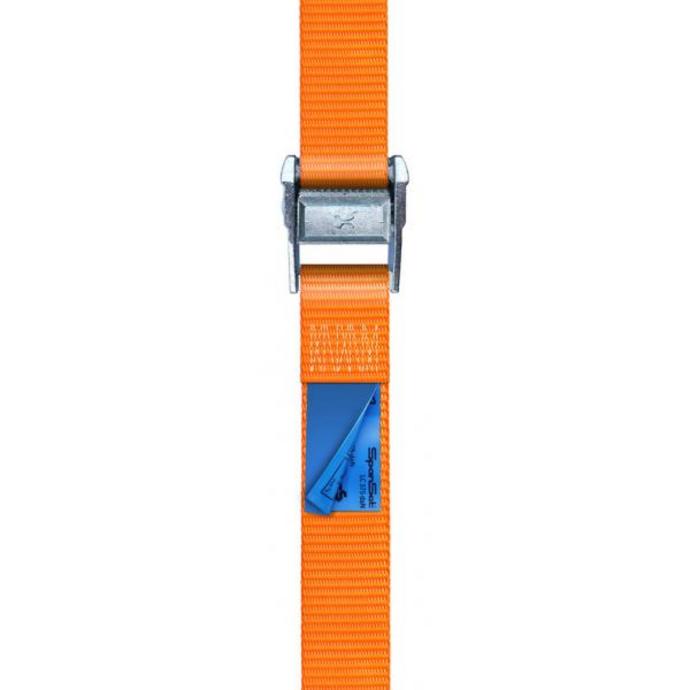 Spannfix-Klemmschlosszurrgurt LC 375 daN einfach direkt