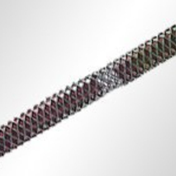 Kabelzwischenstrumpf Typ KO, beidseitig offen | Evers GmbH