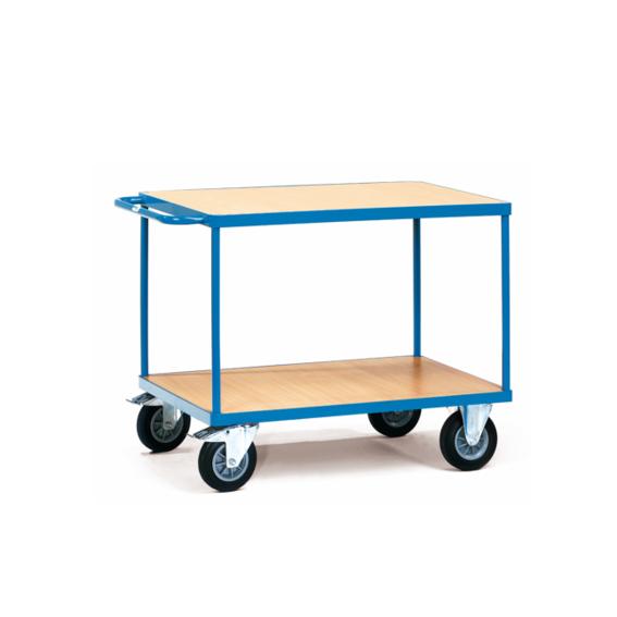 Transportgeräte | Evers GmbH