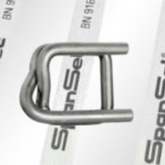 EasyLashcomp Schnallen | Evers GmbH
