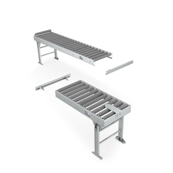 Inline System | Evers GmbH