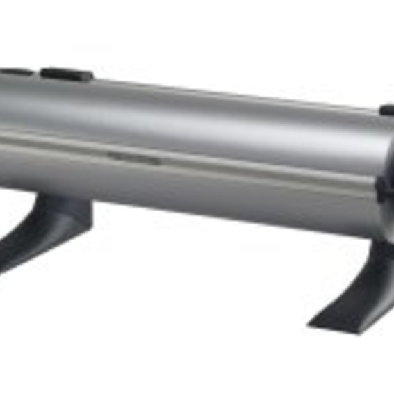 Vario Abroller | Evers GmbH