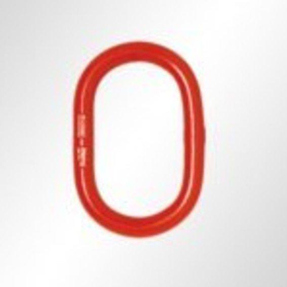 Aufhängering für 1-Strang-Ketten GK8 | Evers GmbH