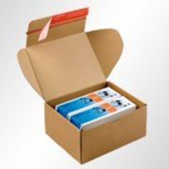 Modulboxen | Evers GmbH