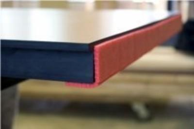 Evers Kantenschutzband