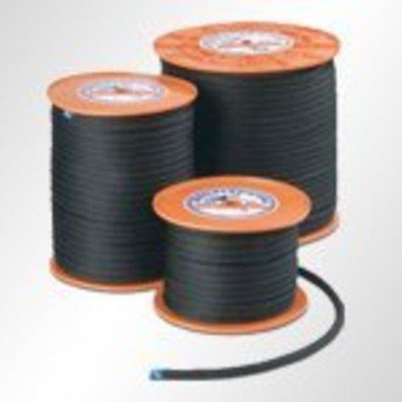 Riggingseil Spiral-Birotex | Evers GmbH