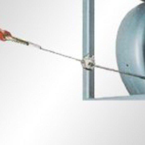 Drehungsfreie Seile Meterware | Evers GmbH