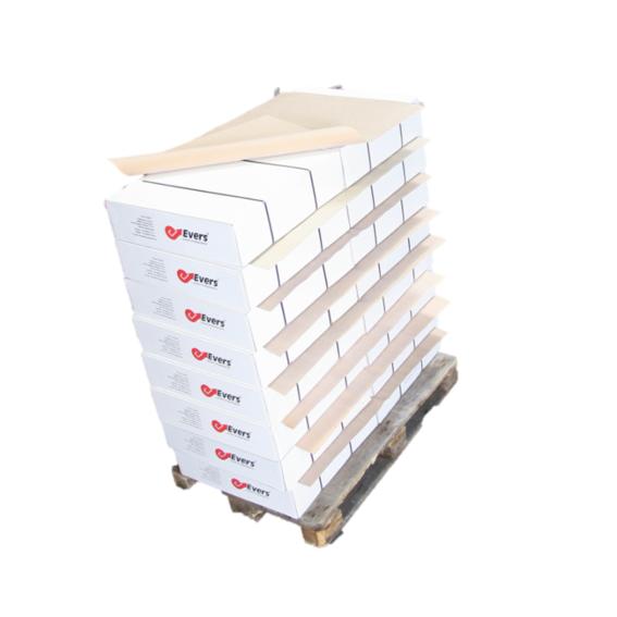 Antirutschpapier, -folie und -gitter | Evers GmbH