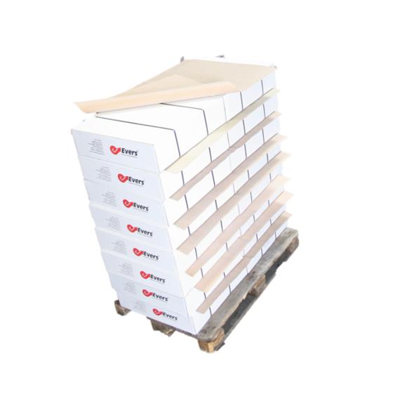 Antirutschpapier | Evers GmbH