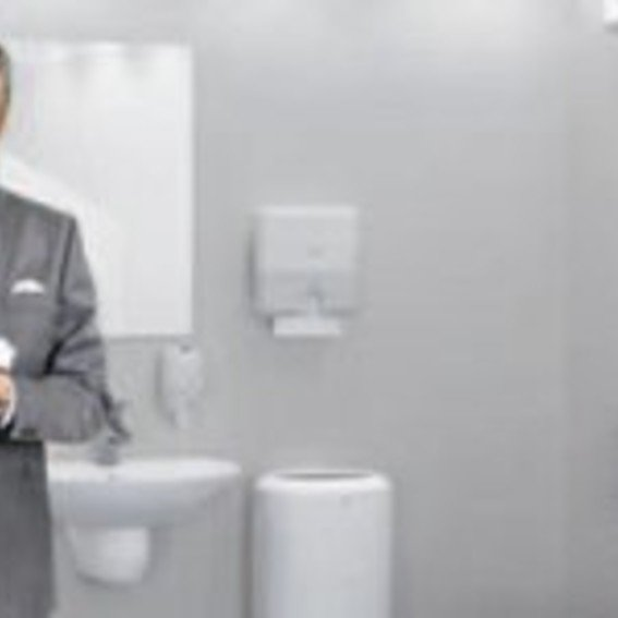 Waschraumhygiene | Evers GmbH