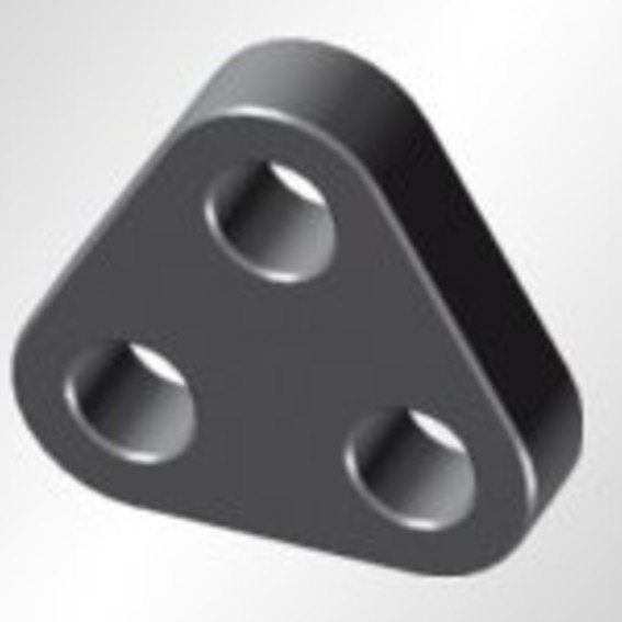 Schwerlast-Triangel | Evers GmbH
