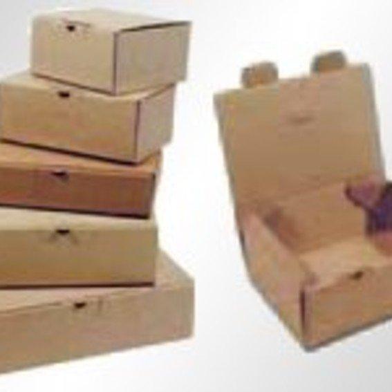 Versandboxen | Evers GmbH