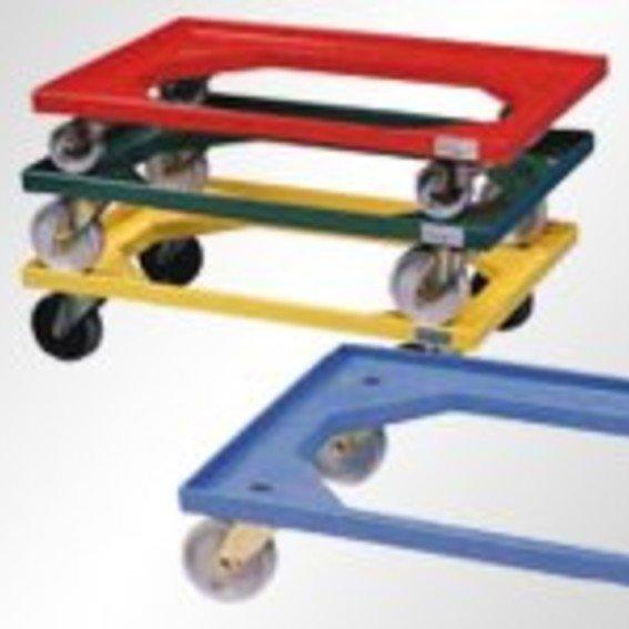 Rollwagen | Evers GmbH