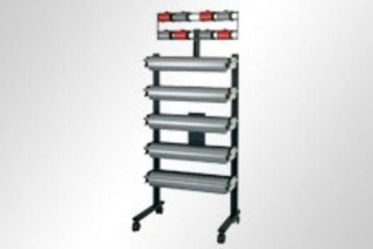 Multi Zac Abroller