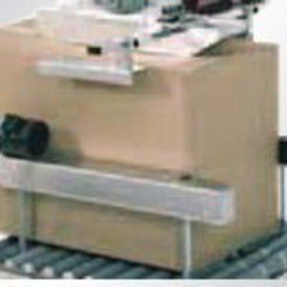 Seitenantriebe | Evers GmbH