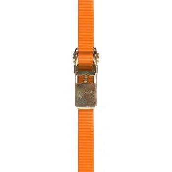 SpanSet Spannfix-Zurrgurt LC 400 daN einfach direkt