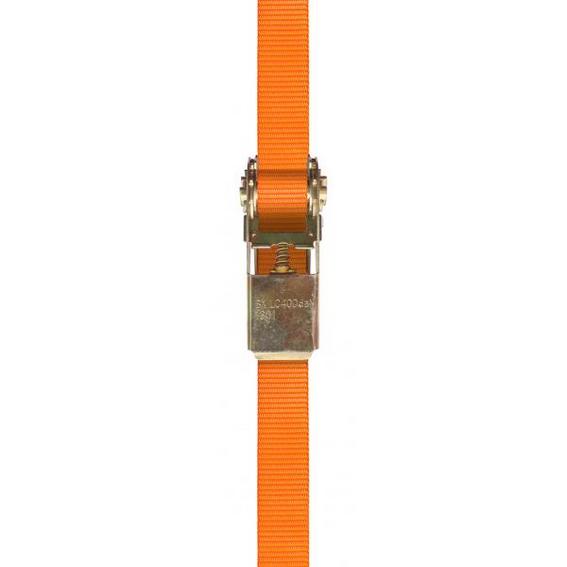 SpanSet Spannfix-Zurrgurt LC 400 daN einfach direkt | Evers GmbH