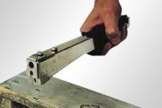 Hefthammer