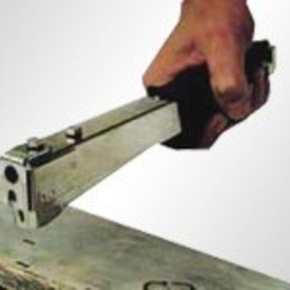 Hefthammer | Evers GmbH