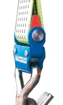 Zusatzausrüstung für Zurrgurte