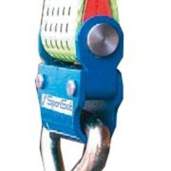 Zusatzausrüstung für Zurrgurte | Evers GmbH