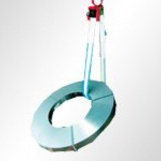 Hebeband für Spaltbänder, Set | Evers GmbH