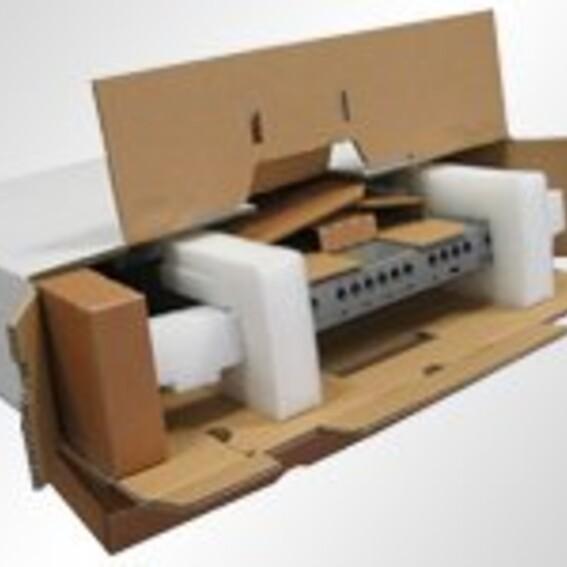 Konstruktiv-Verpackungen | Evers GmbH