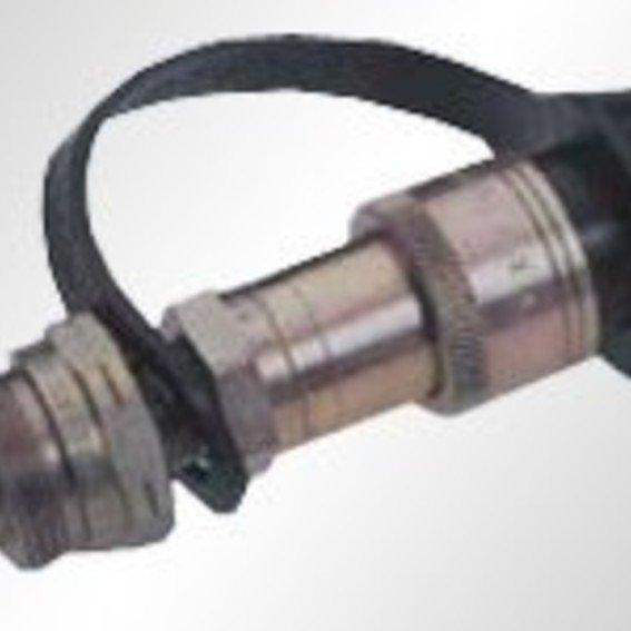 Zubehör, Hydraulikkupplung | Evers GmbH