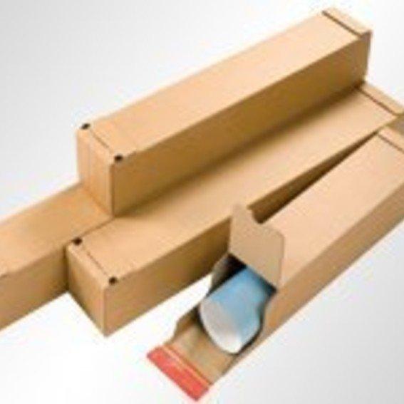 Planversandboxen | Evers GmbH