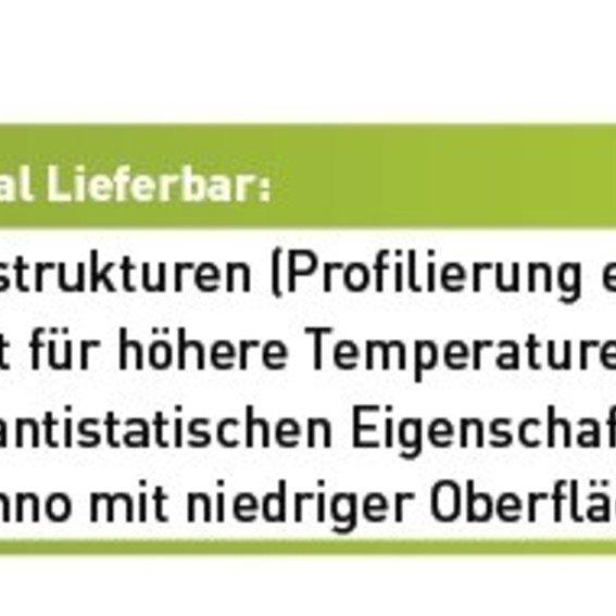 secutex-Bodenplatten | Evers GmbH