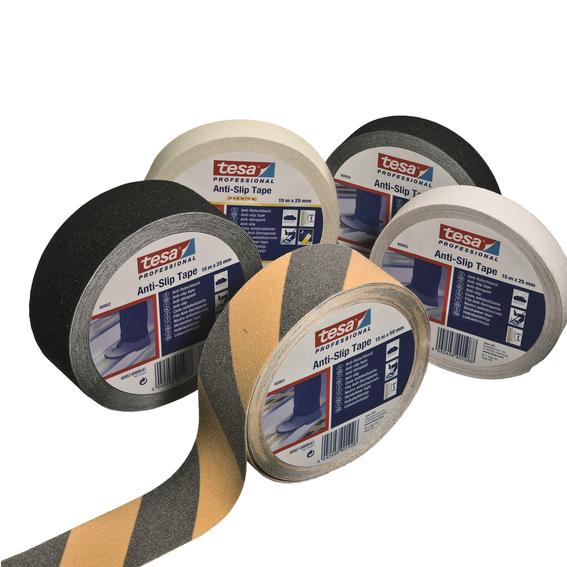 tesa Antirutschband | Evers GmbH