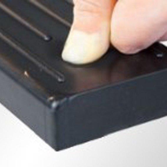 secutex-SoftPad | Evers GmbH