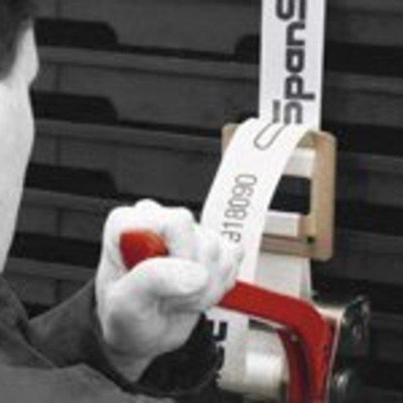 Einweg-Transportsicherung | Evers GmbH