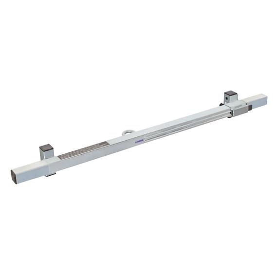 Tür-Sicherheitstraverse, EN 795 | Evers GmbH