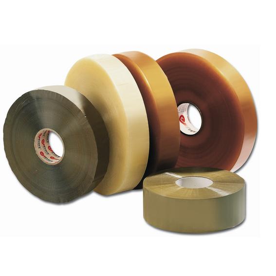 Maschinenklebeband | Evers GmbH