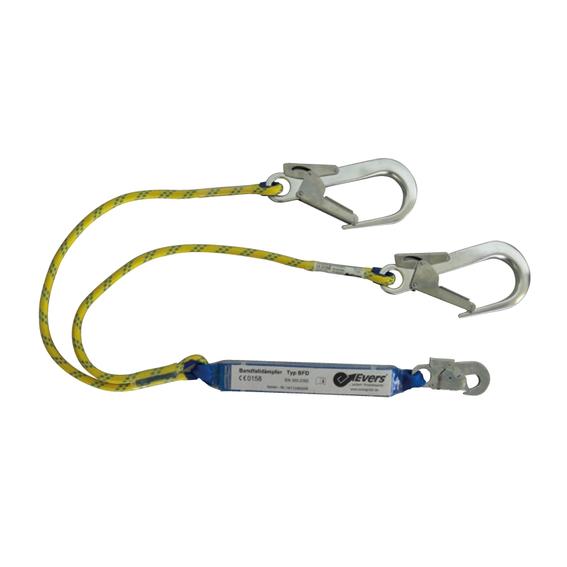 Zweisträngige Verbindungsmittel starr | Evers GmbH