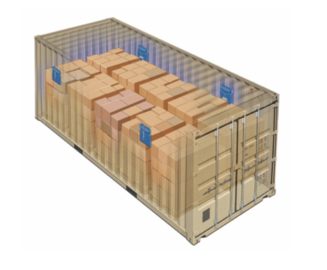 ABSORTOP-Box Anwendung