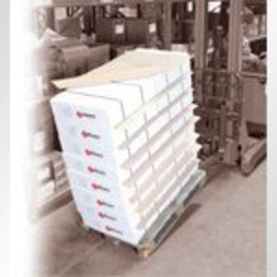 Antirutschpapier / Antirutschfolie   Evers GmbH