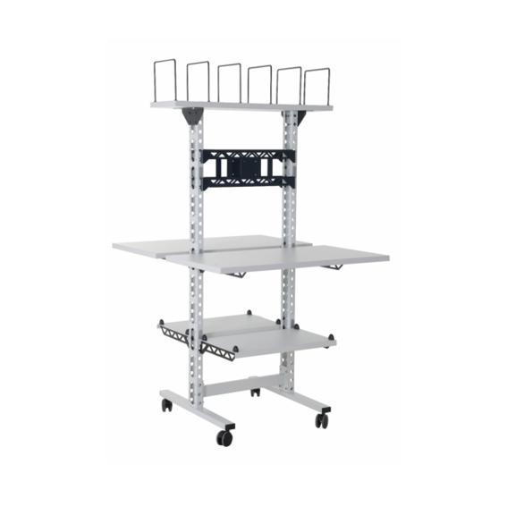 Modul 5200 | Evers GmbH