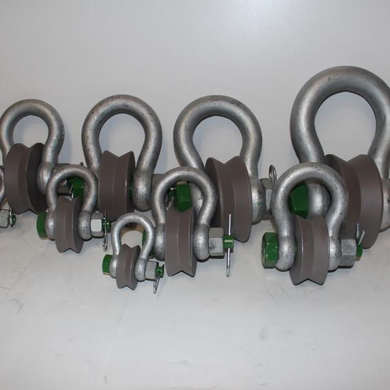 SlingSaver-Rolle | Evers GmbH